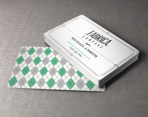 Business card design custom business card card design los angeles business card design los angeles colourmoves Image collections