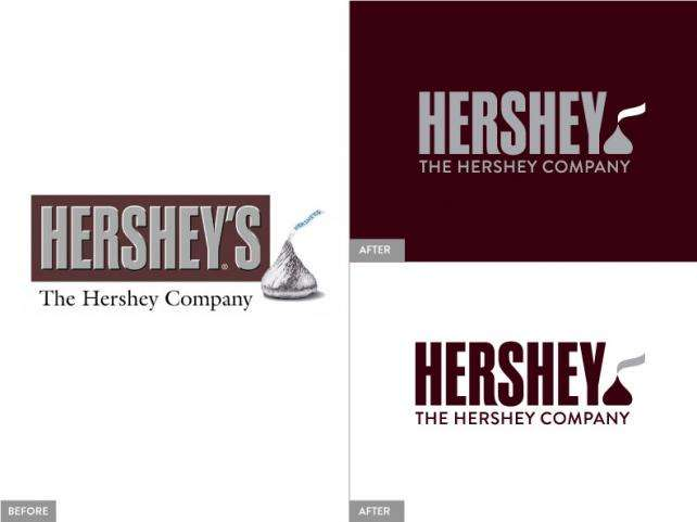 candy logo design