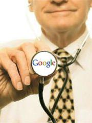google medical marketing los angeles