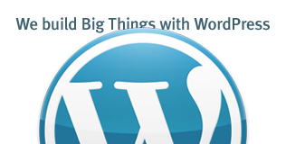 wordpress-design-Design-Los Angeles